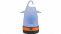 Easy Camp CORAL LANTERN, Camping Equipment & accessories - Grasshopper Leisure